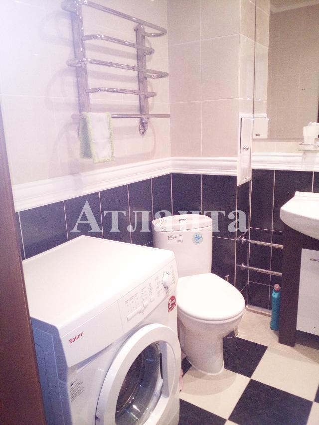 Продается 3-комнатная квартира на ул. Гайдара Бул. — 130 000 у.е. (фото №3)