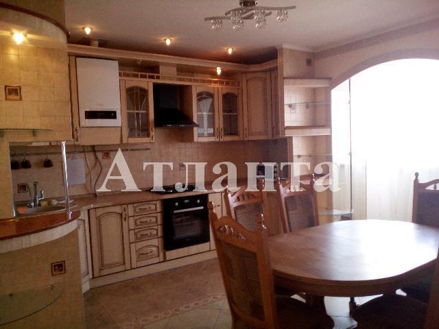 Продается 3-комнатная квартира на ул. Гайдара Бул. — 150 000 у.е. (фото №5)