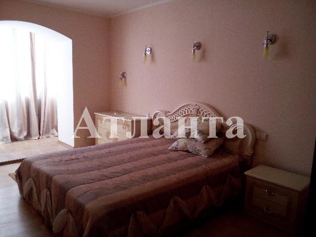 Продается 3-комнатная квартира на ул. Гайдара Бул. — 130 000 у.е. (фото №6)