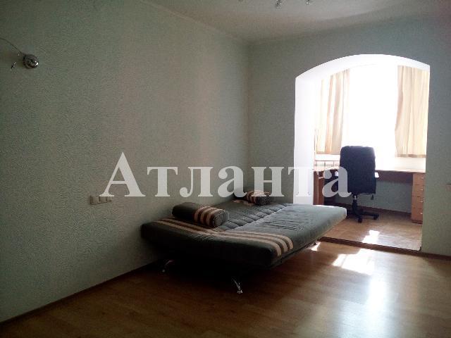 Продается 3-комнатная квартира на ул. Гайдара Бул. — 150 000 у.е. (фото №7)
