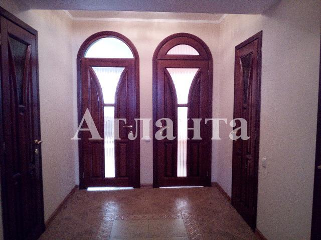 Продается 3-комнатная квартира на ул. Гайдара Бул. — 150 000 у.е. (фото №8)