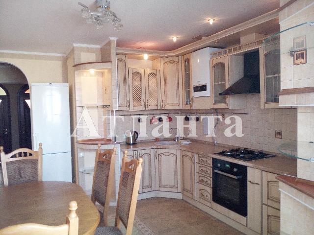 Продается 3-комнатная квартира на ул. Гайдара Бул. — 130 000 у.е. (фото №10)