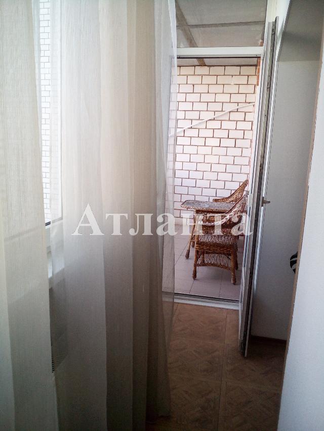 Продается 3-комнатная квартира на ул. Гайдара Бул. — 130 000 у.е. (фото №11)