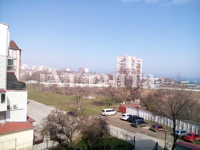 Продается 3-комнатная квартира на ул. Гайдара Бул. — 130 000 у.е. (фото №12)