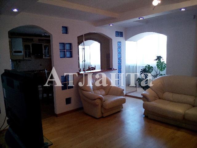 Продается 3-комнатная квартира на ул. Гайдара Бул. — 130 000 у.е. (фото №13)