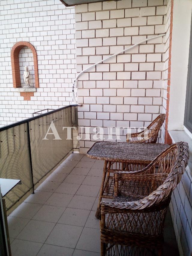 Продается 3-комнатная квартира на ул. Гайдара Бул. — 150 000 у.е. (фото №15)