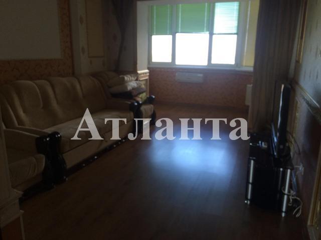 Продается 2-комнатная квартира в новострое на ул. Хантадзе Пер. — 120 000 у.е. (фото №2)