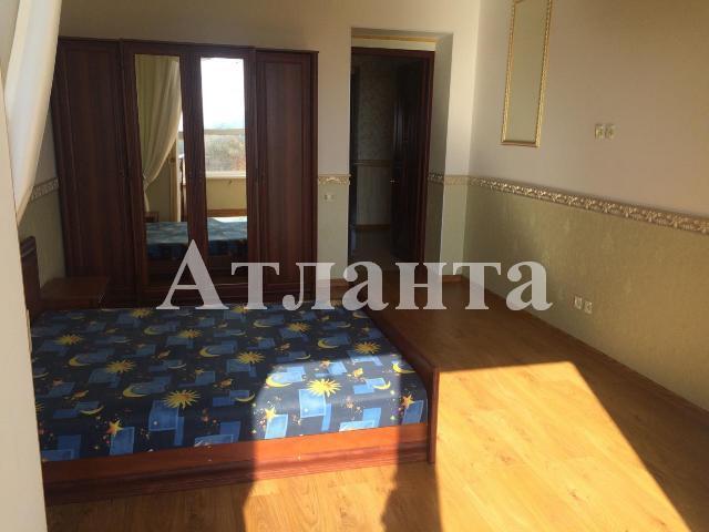 Продается 2-комнатная квартира в новострое на ул. Хантадзе Пер. — 120 000 у.е. (фото №3)