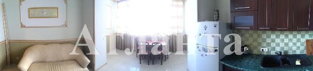 Продается 2-комнатная квартира в новострое на ул. Хантадзе Пер. — 120 000 у.е. (фото №5)