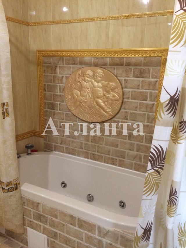 Продается 2-комнатная квартира в новострое на ул. Хантадзе Пер. — 120 000 у.е. (фото №6)
