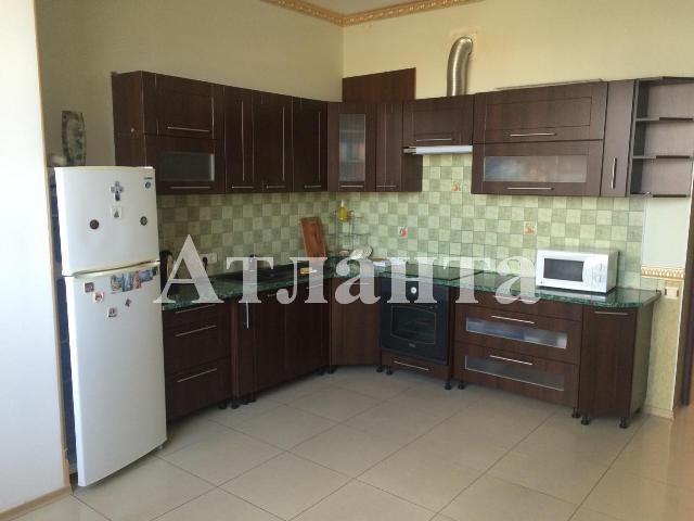 Продается 2-комнатная квартира в новострое на ул. Хантадзе Пер. — 120 000 у.е. (фото №7)