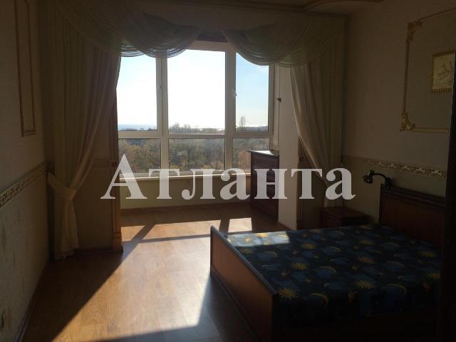 Продается 2-комнатная квартира в новострое на ул. Хантадзе Пер. — 120 000 у.е. (фото №9)