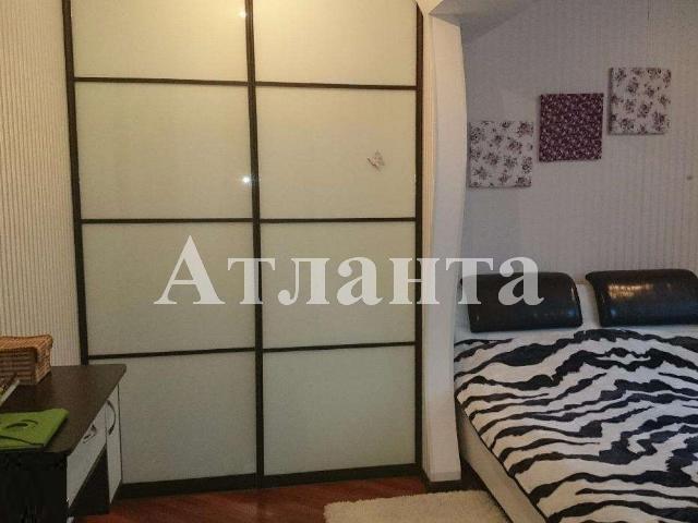 Продается 2-комнатная квартира на ул. Ленина — 120 000 у.е. (фото №3)