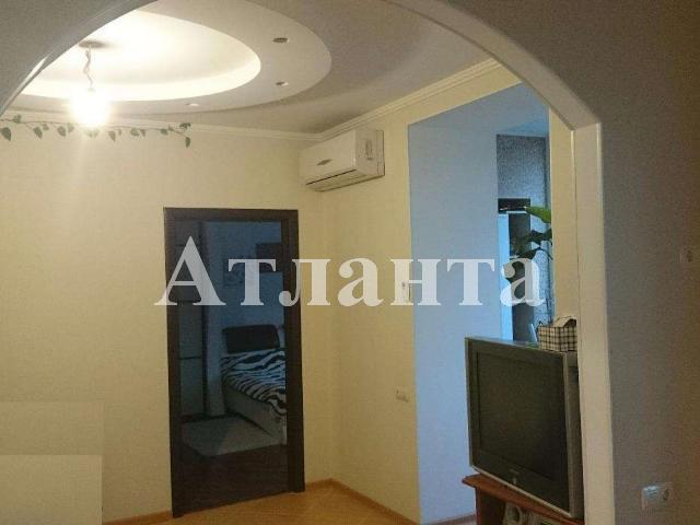 Продается 2-комнатная квартира на ул. Ленина — 120 000 у.е. (фото №4)