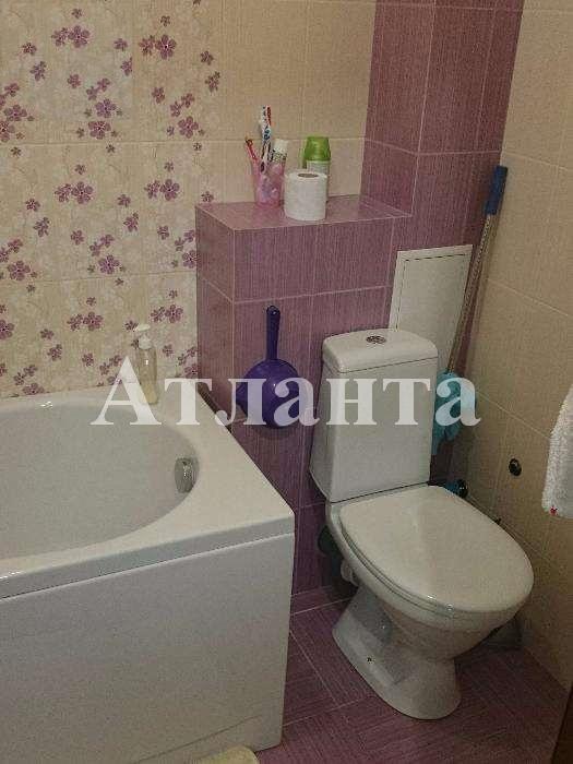 Продается 2-комнатная квартира на ул. Ленина — 120 000 у.е. (фото №5)
