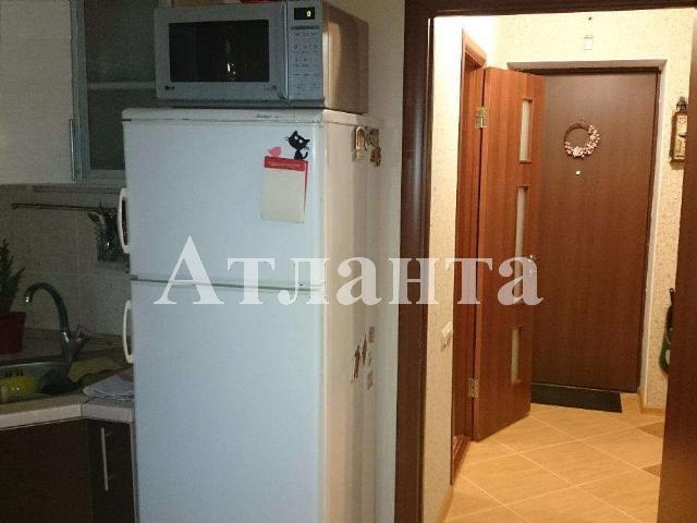 Продается 2-комнатная квартира на ул. Ленина — 120 000 у.е. (фото №6)