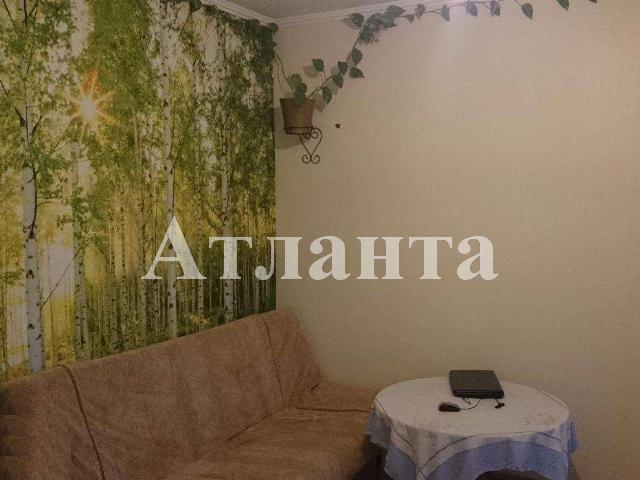 Продается 2-комнатная квартира на ул. Ленина — 120 000 у.е. (фото №7)