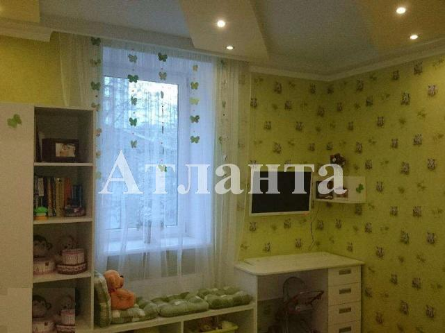 Продается 2-комнатная квартира на ул. Ленина — 120 000 у.е. (фото №8)