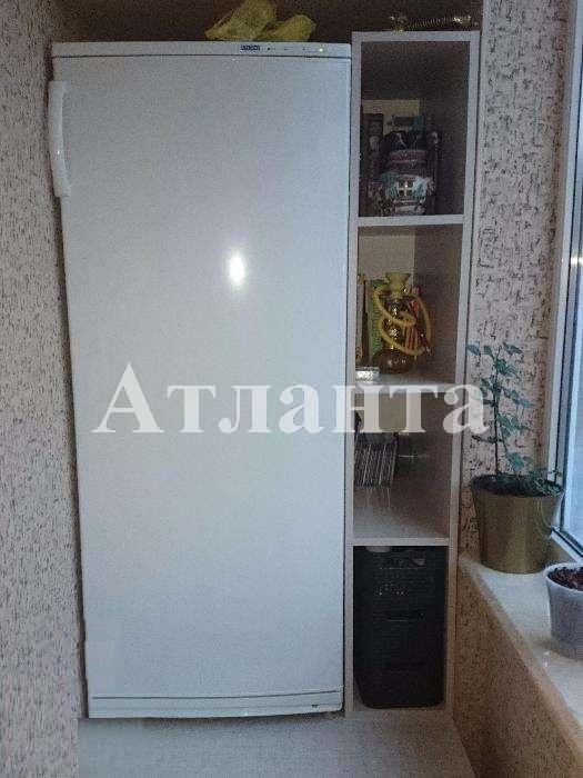 Продается 2-комнатная квартира на ул. Ленина — 120 000 у.е. (фото №9)