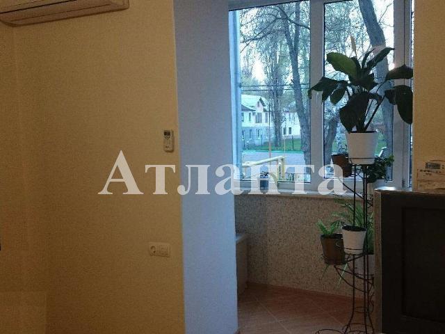 Продается 2-комнатная квартира на ул. Ленина — 120 000 у.е. (фото №10)