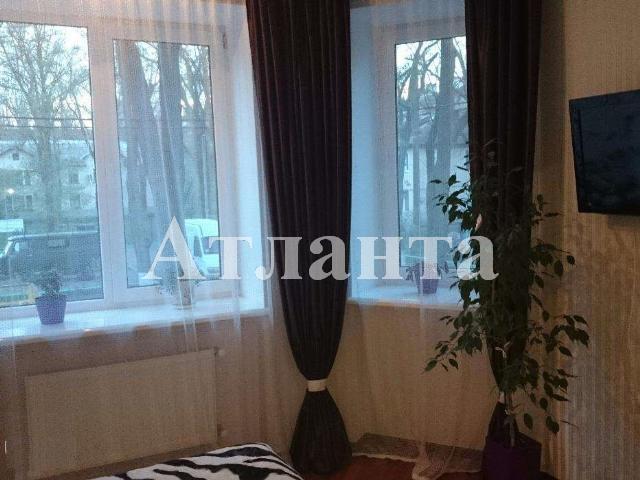 Продается 2-комнатная квартира на ул. Ленина — 120 000 у.е. (фото №11)