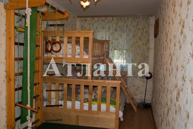 Продается 3-комнатная квартира на ул. Труда — 50 000 у.е. (фото №3)