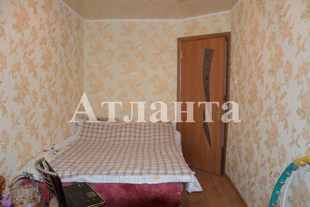 Продается 3-комнатная квартира на ул. Труда — 50 000 у.е. (фото №5)