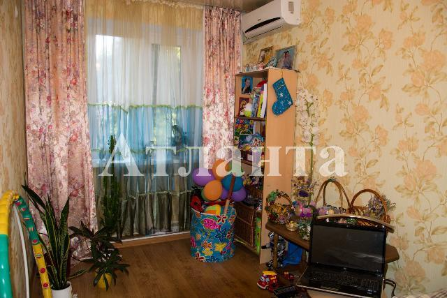Продается 3-комнатная квартира на ул. Труда — 50 000 у.е. (фото №6)