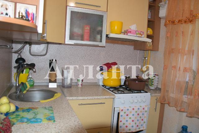 Продается 3-комнатная квартира на ул. Труда — 50 000 у.е. (фото №8)