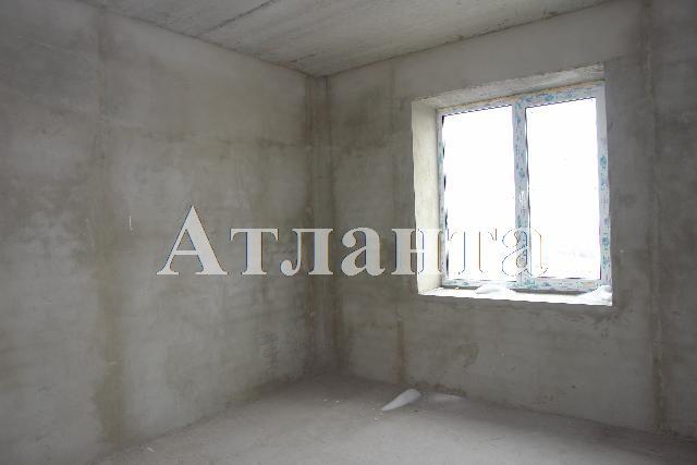 Продается 2-комнатная квартира в новострое на ул. Хантадзе Пер. — 50 000 у.е. (фото №3)
