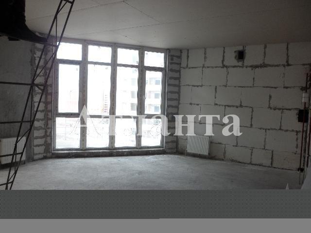 Продается Многоуровневая квартира на ул. Парковая — 85 000 у.е.