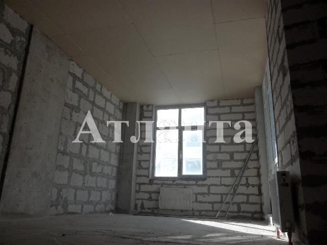 Продается Многоуровневая квартира на ул. Парковая — 85 000 у.е. (фото №2)