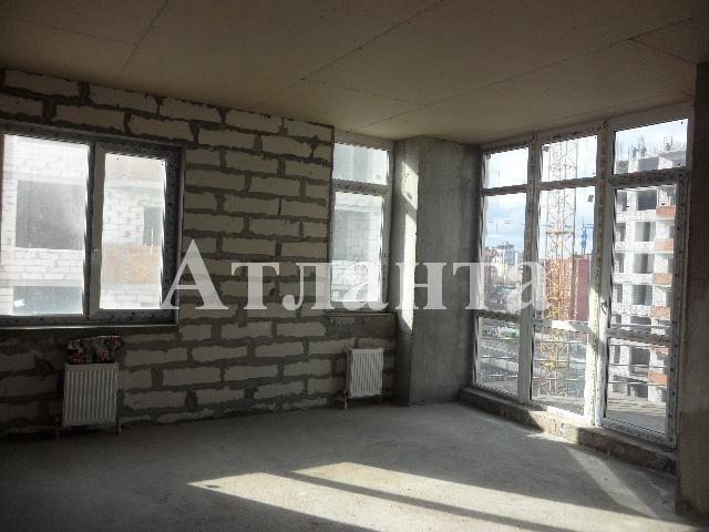 Продается Многоуровневая квартира на ул. Парковая — 85 000 у.е. (фото №3)