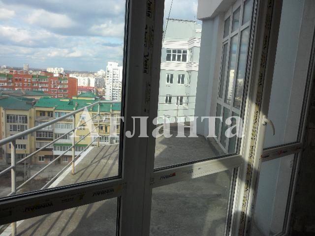 Продается Многоуровневая квартира на ул. Парковая — 85 000 у.е. (фото №4)