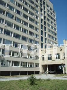 Продается 2-комнатная квартира на ул. Золотой Берег Бул. — 41 000 у.е.