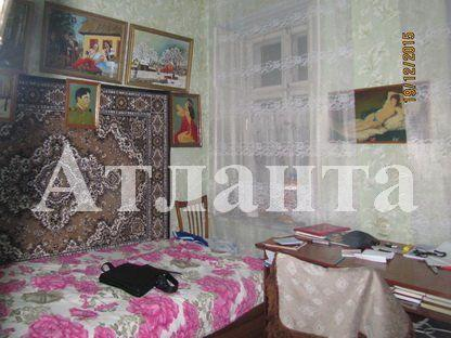 Продается 3-комнатная квартира на ул. Екатерининская — 45 000 у.е.