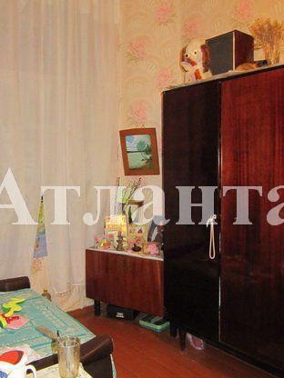 Продается 3-комнатная квартира на ул. Екатерининская — 45 000 у.е. (фото №3)