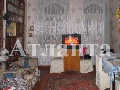 Продается 3-комнатная квартира на ул. Екатерининская — 45 000 у.е. (фото №5)