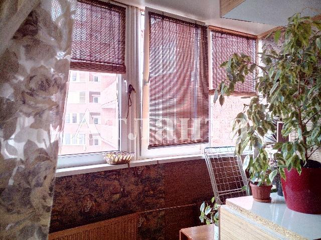 Продается 2-комнатная квартира на ул. Героев Сталинграда — 95 000 у.е. (фото №2)