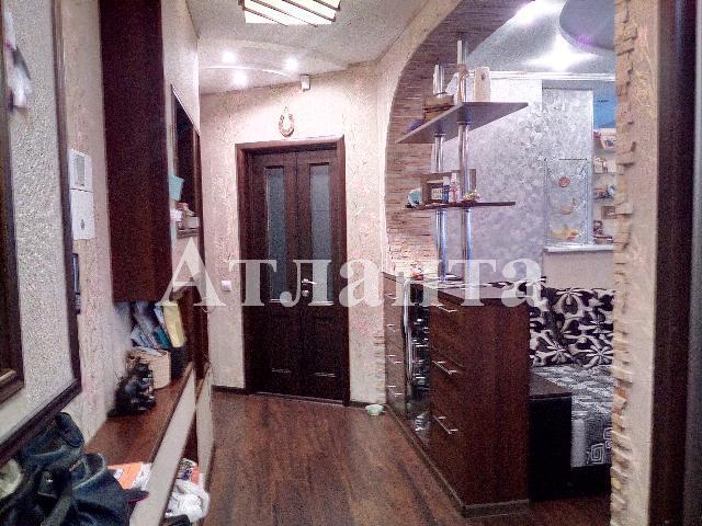Продается 2-комнатная квартира на ул. Героев Сталинграда — 95 000 у.е. (фото №4)