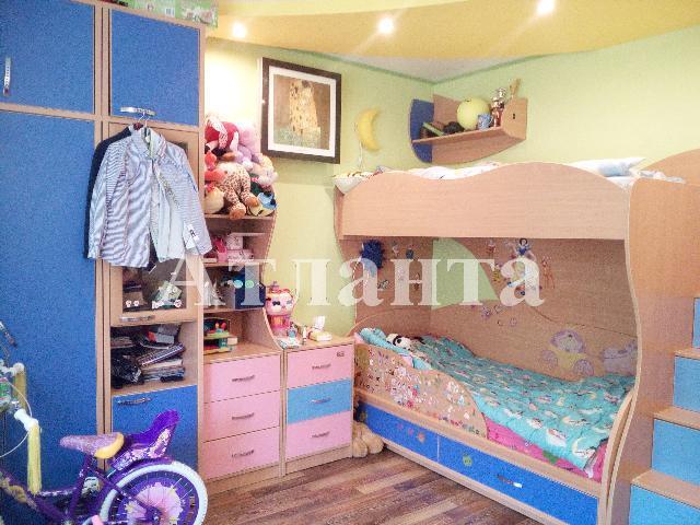 Продается 2-комнатная квартира на ул. Героев Сталинграда — 95 000 у.е. (фото №5)