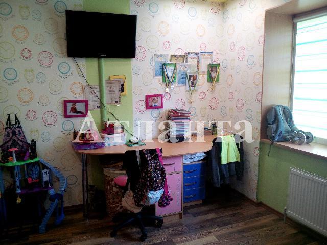 Продается 2-комнатная квартира на ул. Героев Сталинграда — 95 000 у.е. (фото №6)