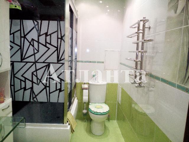 Продается 2-комнатная квартира на ул. Героев Сталинграда — 95 000 у.е. (фото №7)