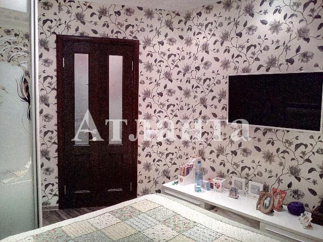Продается 2-комнатная квартира на ул. Героев Сталинграда — 95 000 у.е. (фото №9)