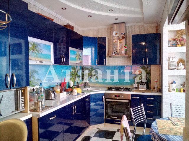 Продается 2-комнатная квартира на ул. Героев Сталинграда — 95 000 у.е. (фото №10)