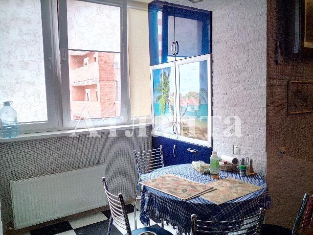 Продается 2-комнатная квартира на ул. Героев Сталинграда — 95 000 у.е. (фото №11)