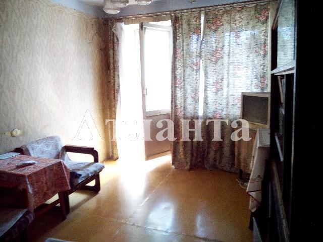 Продается 3-комнатная квартира на ул. Гайдара — 35 000 у.е.