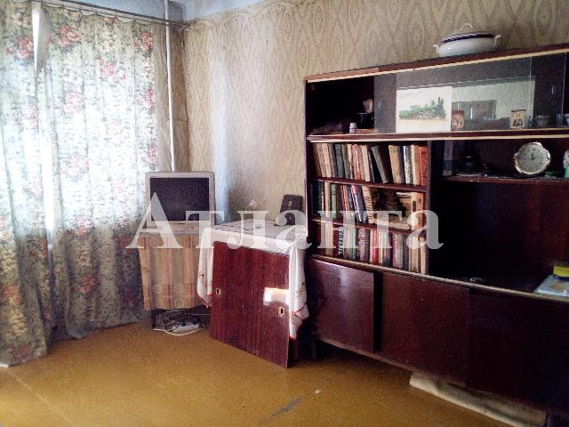 Продается 3-комнатная квартира на ул. Гайдара — 35 000 у.е. (фото №2)