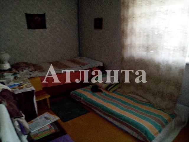 Продается 3-комнатная квартира на ул. Гайдара — 35 000 у.е. (фото №3)