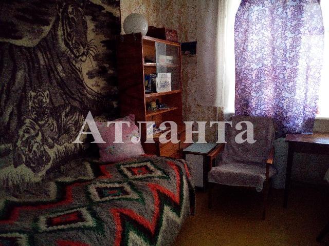 Продается 3-комнатная квартира на ул. Гайдара — 35 000 у.е. (фото №4)